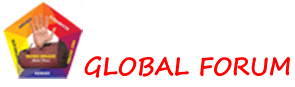 IKORO MBAISE GLOBAL FORUM